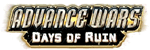 Advance Wars: Days of Ruin | Advance Wars :Dark Conflict