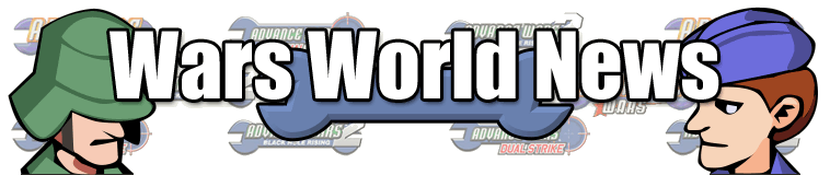 Wars World News
