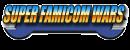 Super Famicom Wars
